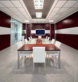 pareti-da-ufficio-linea_sky-20