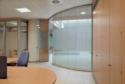 pareti-da-ufficio-linea_sky-23
