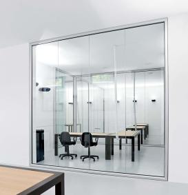 pareti-da-ufficio-linea_sky-34
