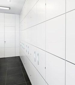 pareti-da-ufficio-parete-attrezzata-3