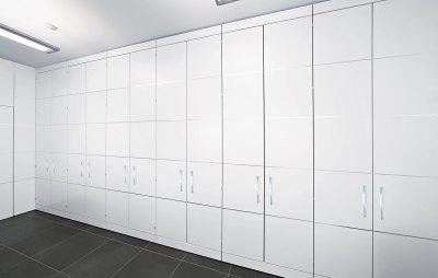 pareti-da-ufficio-parete-attrezzata-5