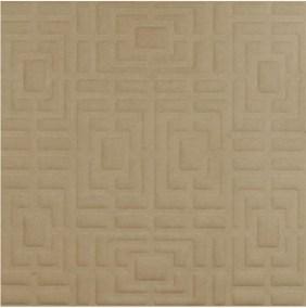 symmetric - beige