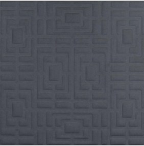 symmetric - grey