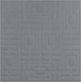 symmetric - light grey