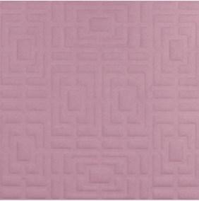 symmetric - pink