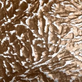 ColourTex Bronze Pampas