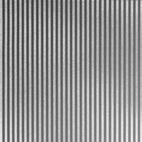 MA06 3mm Vertical Stripes