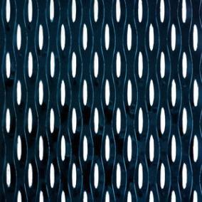 ColourTex Blue Pippin
