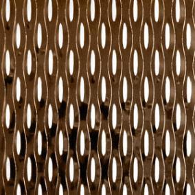 ColourTex Bronze Pippin