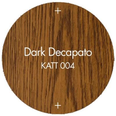 dark-dicapato