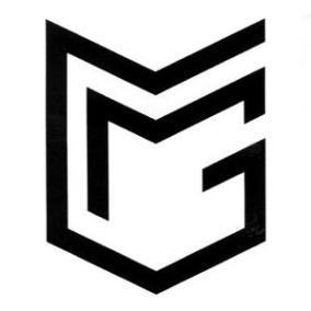 Graytex Logo AW