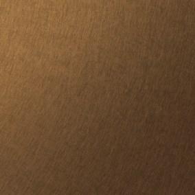 T22 Quartz Bronze Vortex