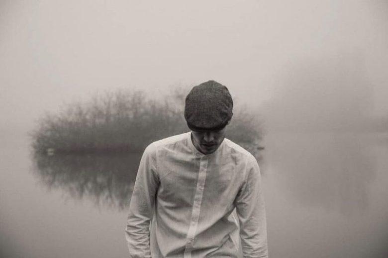 Bastian Benjamin's long-awaited experimental album finally revealed – DV8