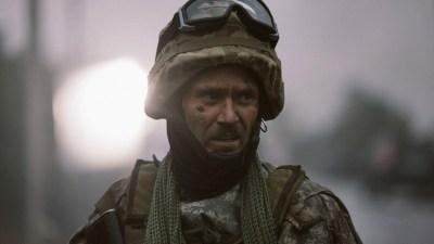 «Каждый из нас» — крутой видеоролик про воинов АТО