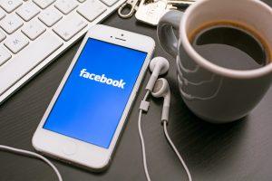 Плагин Facebook Spotifier позволяет слушать музыку из личного аккаунта Spotify прямо в Facebook