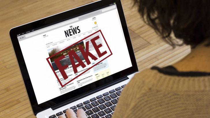 Командование ВСУ предупреждает о фейковых сообщениях про мобилизацию