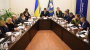 Кабмин обещает сделать переход админграницы Херсонщина — Крым быстрым и удобным