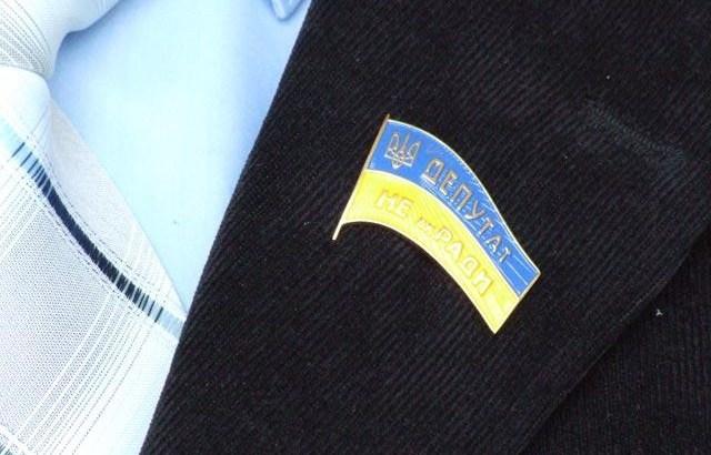 Нардепа от «Слуги народа» – уроженца Херсонщины лишат мандата: уже готово постановление Рады