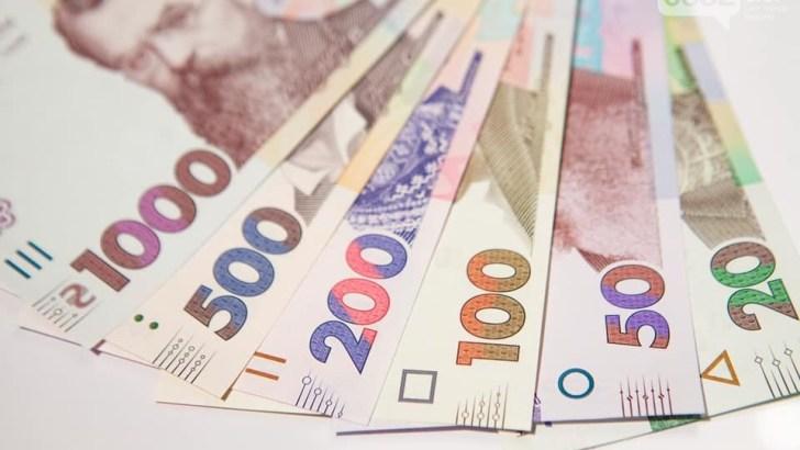 НБУ предупреждает жителей Херсона и области: новые деньги менять на старые не нужно