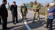 В Херсоне в 2020 году запланировано проведение международной конференции по Крыму