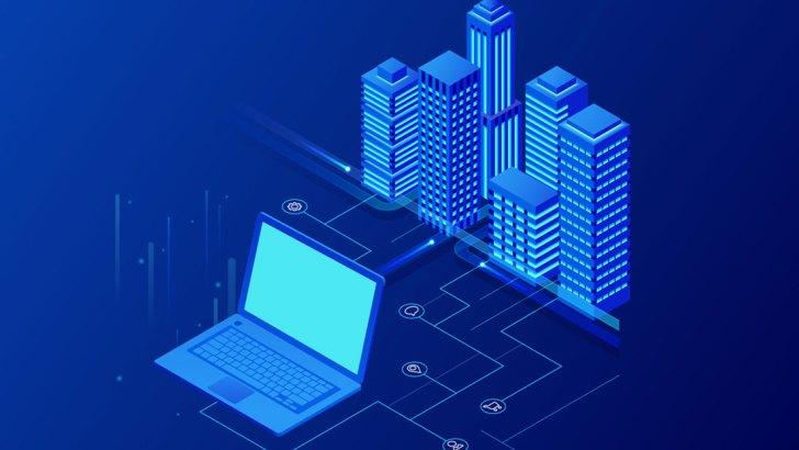 Smart cities: с 2020 года Каховка станет «умным городом»