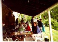 picnic_2