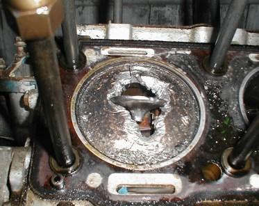 piston_valve1