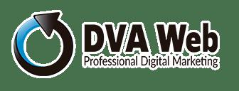 Logo DVA Web
