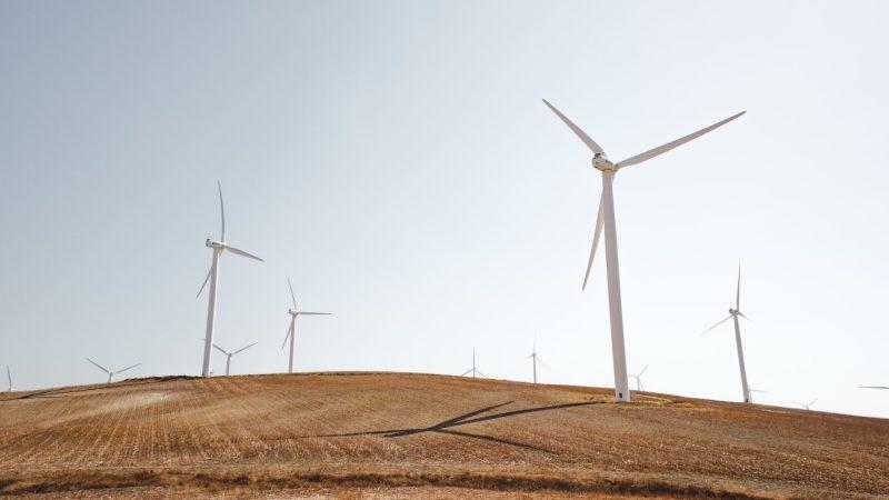 Uhlíková stopa: Co to je? Jak ji změřit? Jak ji snížit?
