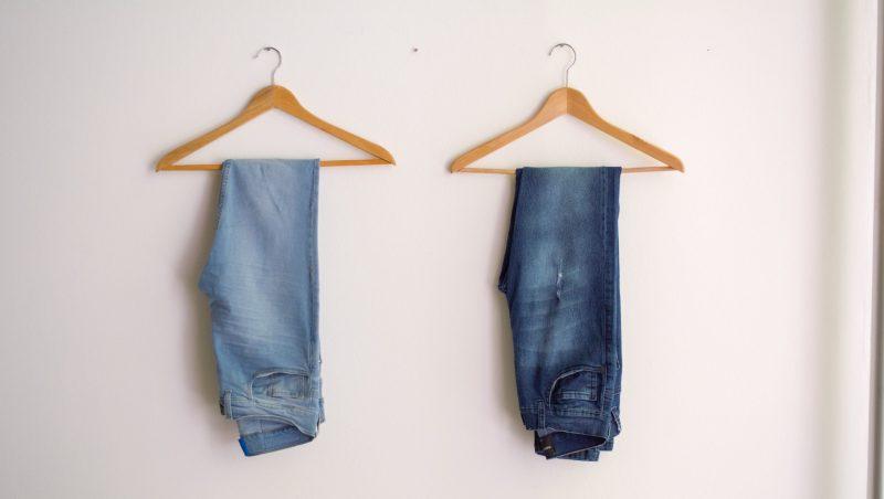 Slow Fashion: Jak nakupovat módu uvědoměle