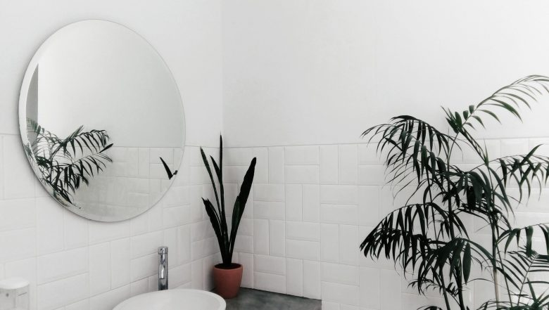 Jak na bezplastovou koupelnu?
