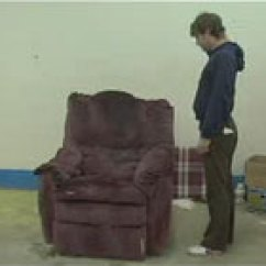 Green Chair 2005 Trailer Cream Club Dvblog Jay And Mark Duplass The Puffy 6 3mb 2 14