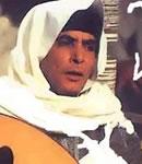 mohamed hassan music