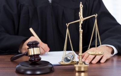 """Bankruptcy & Divorce – Part II"""