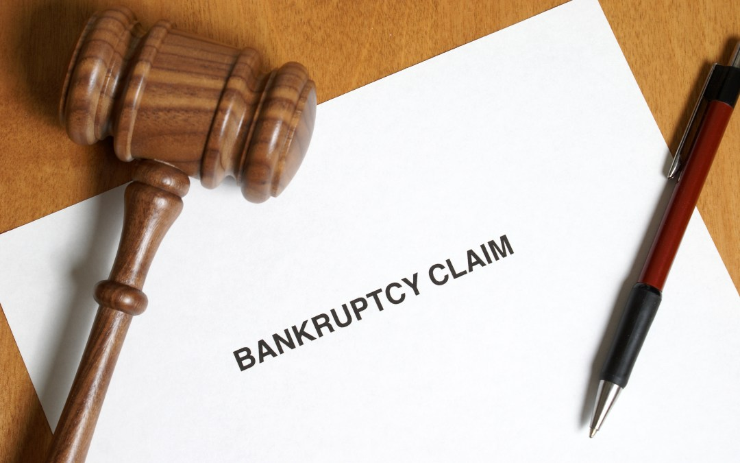 """Bankruptcy Preferences:  Claims and Defenses (Part II)"""