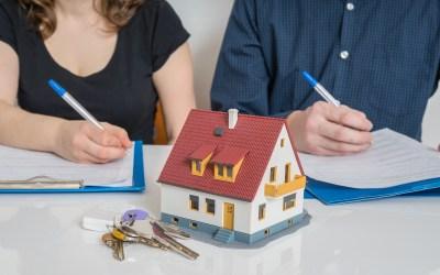 """""""Divorce and Estate Planning"""""""