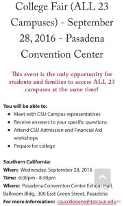 csu-college-fair