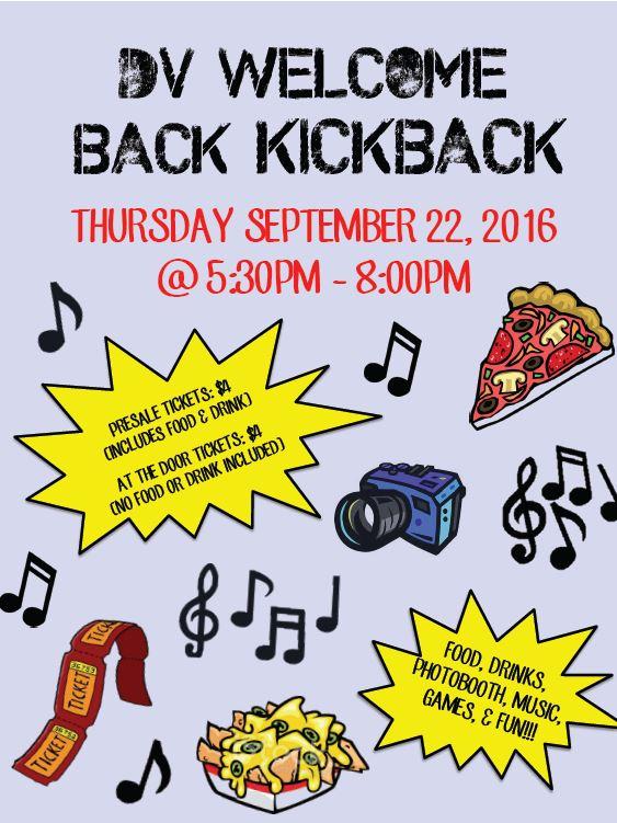 dvc-welcome-back-kickback