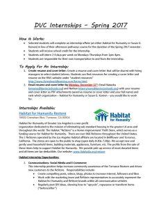 dvc-internships-spring-2016_page_1