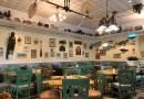 Olivia's Cafe - Old Key West