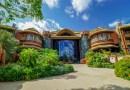 Disney Vacation Club - Animal Kingdom Lodge