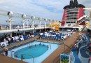 DVC Member Cruise