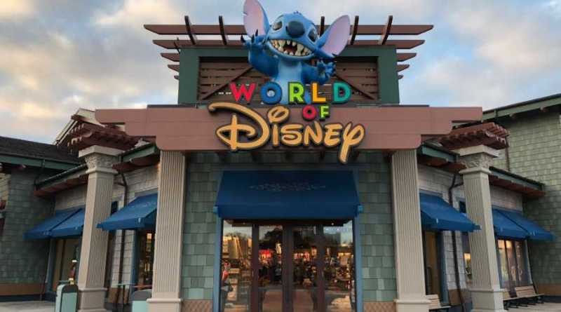 Disney Vacation Club Discount