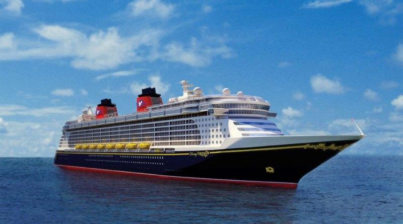 2021 DVC Member Cruise
