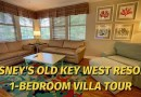 Old Key West One-Bedroom