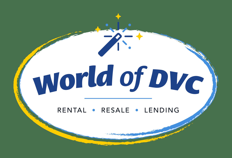 dvcfan.com