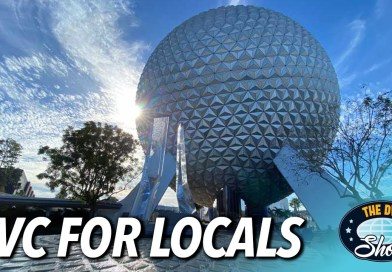 DVC For Locals