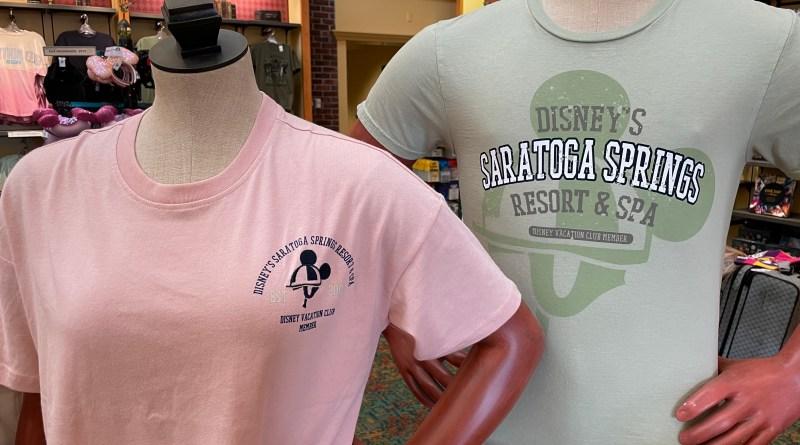 DVC Member Merchandise