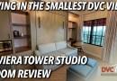 Riviera Resort Tower Studio