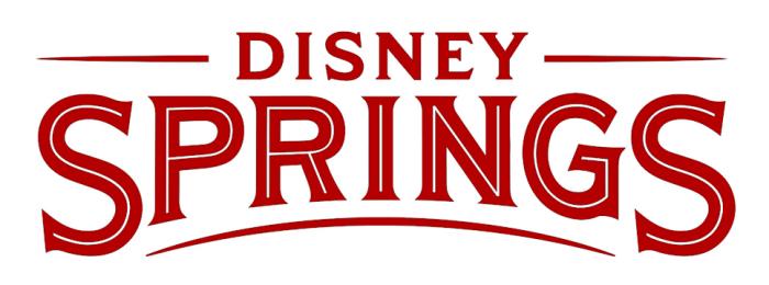 DisneySringsLogoRED